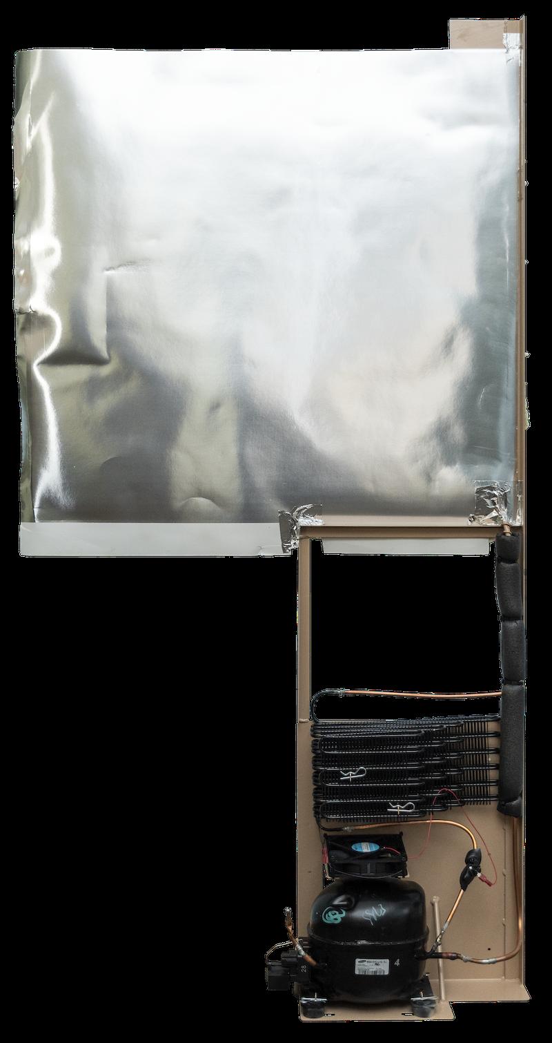 Products | JC Refrigeration